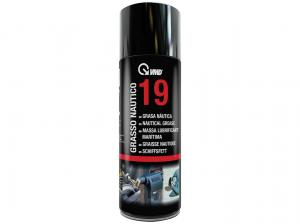 Grasso nautico Spray 400ml